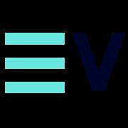 (c) Everythingvoice.co.uk