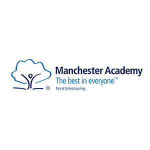 Manchester Academy case study