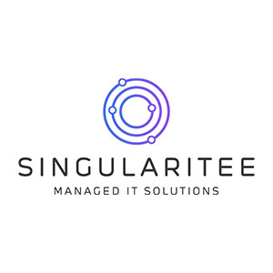Singularitee case study