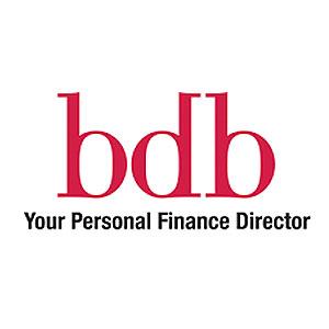 BDB case study
