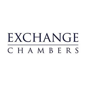 Exchange Chambers case study