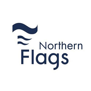 Northern Flags case study