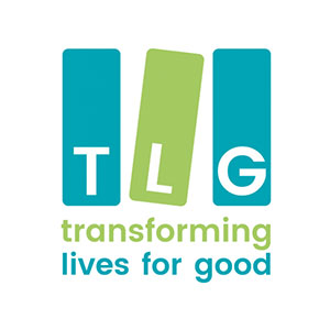Transforming Lives for Good case study